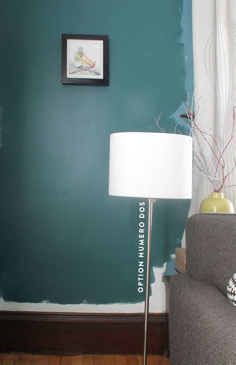 behr paint color dragonfly 1000 ideas about benjamin turquoise on