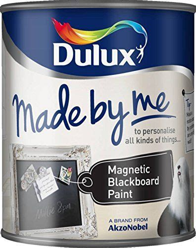 magnetic chalkboard paint b q best 25 blackboard paint ideas on blackboard