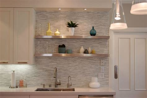 new kitchen tiles design 50 kitchen backsplash ideas