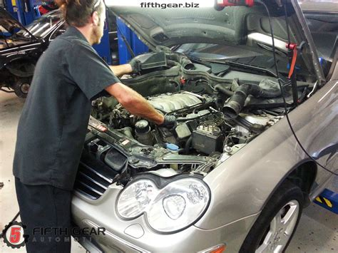 small engine repair training 2006 mercedes benz sl class electronic throttle control service manual small engine maintenance and repair 2010 mercedes benz c class engine control