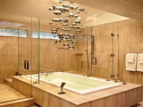 bathroom light fixtures ceiling how to choose the bathroom lighting fixtures for