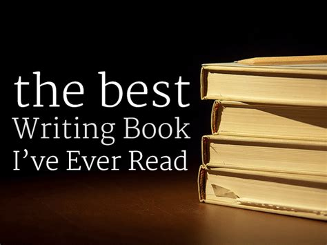 picture book writing the best writing book i ve read