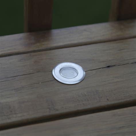 solar deck lighting systems lights solar solar landscape solar deck lights