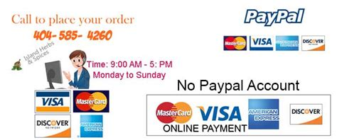 bank of america credit card make payment payment methods island herbs spices