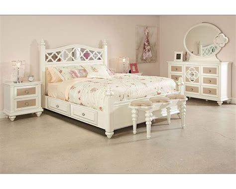 parisian bedroom furniture najarian furniture youth bedroom set na pr ybset