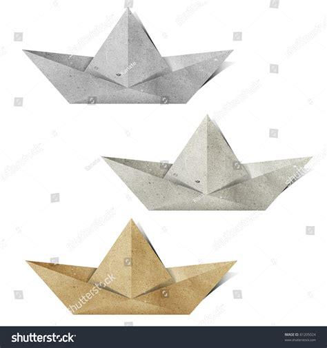 paper boat craft origami boat craft comot