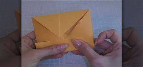 how to make a shaped box origami how to fold a car shaped box out of origami paper
