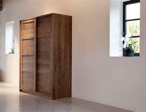 wooden bedroom furniture wooden bedroom furniture solid wood bedroom furniture