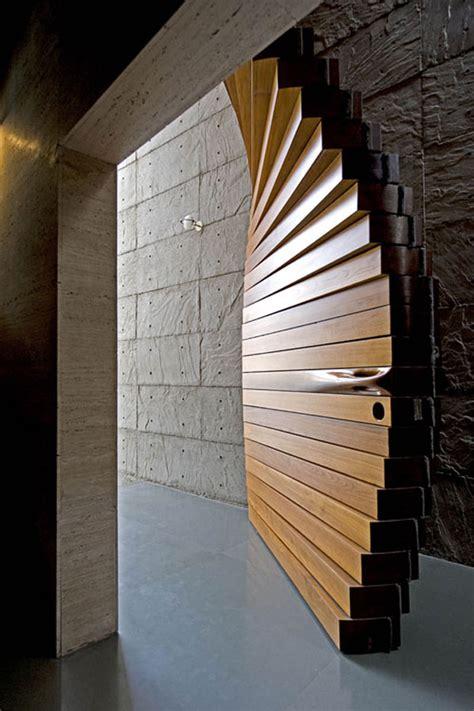 cool door express to impress spectacular curtain door by matharoo