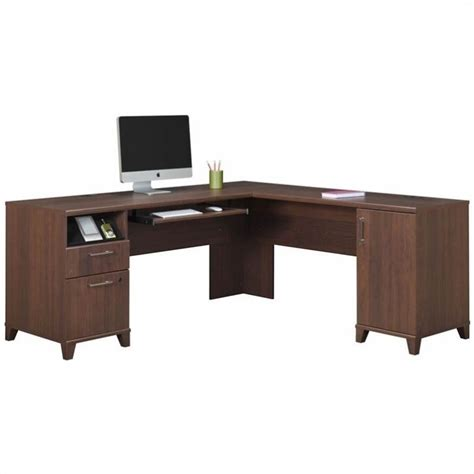 home office desks l shaped computer desk home office furniture workstation table l