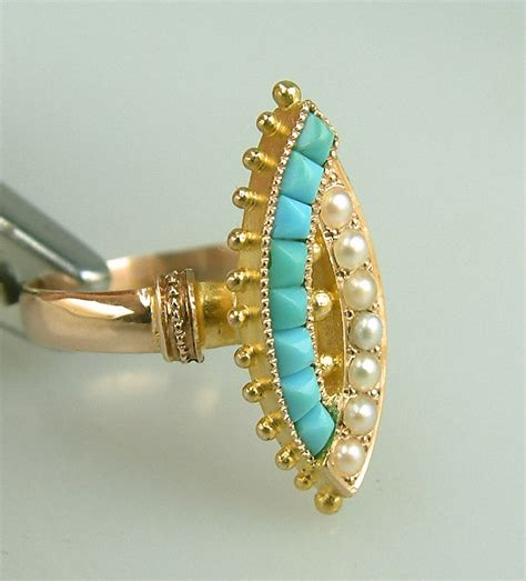 vintage for jewelry turquoise jewelry vintage turquoise jewelry for sale