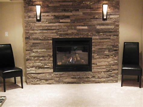 Houzz Basement Ideas by Basement Fireplace Design Amp Renovation Aurora Estate Home