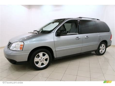 ford freestar 2007 owners manual pdf download autos post ford freestar 2007 owners manual pdf download autos post