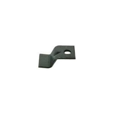 table top fasteners table top offset fasteners pk 12