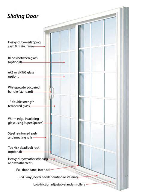 patio door installers patio door installers utica sliding doors rome ny