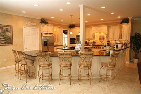 French Country Kitchen Furniture french country kitchen island furniture interior french