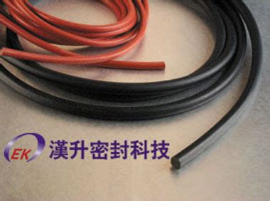 rubber sting tools seal
