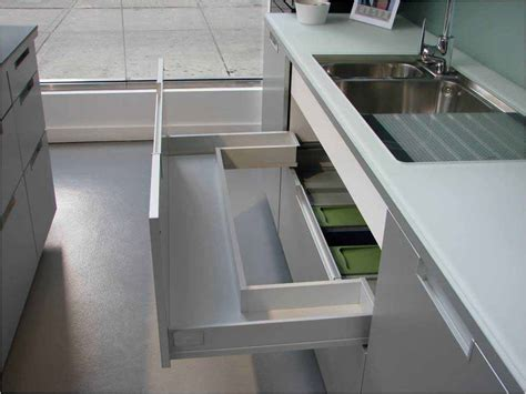 sink drawers kitchen clever kitchen storage archives seyie design