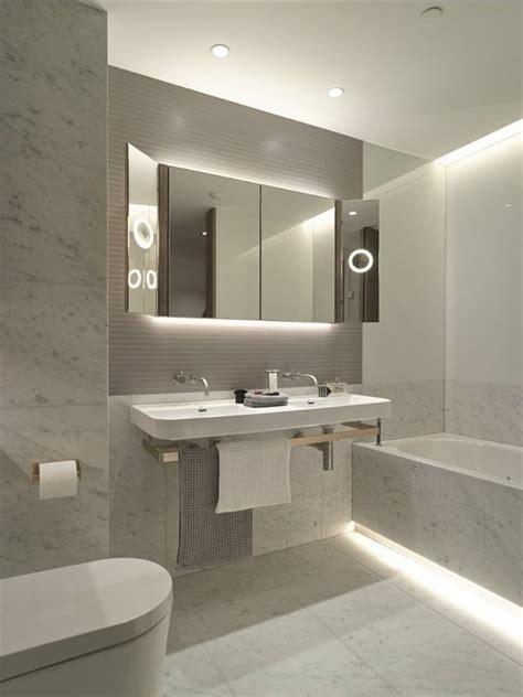led lighting bathroom stunning led tiles lighting for your bathroom hum ideas