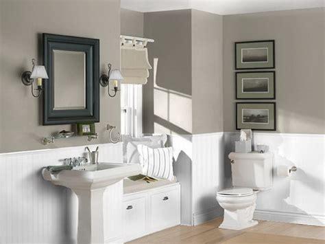 bathroom paint colors ideas 15 bathroom color scheme trends 2017 interior decorating colors interior decorating colors
