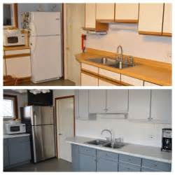 can you paint formica kitchen cabinets painting formica cabinets products cabinets matttroy