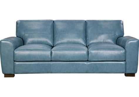 leather blue sofa maxwell park blue leather sofa leather sofas blue