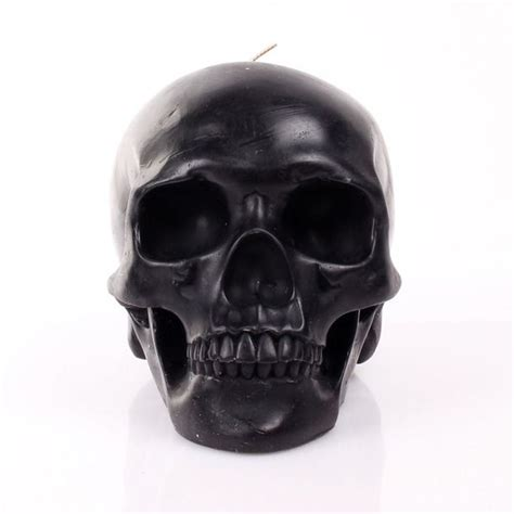 black skull 301 best images about diy costumes on