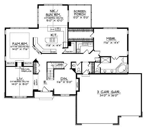 menards house floor plans menards floor plans 28 images spray paint menards