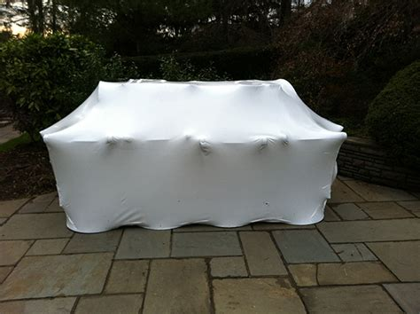 shrink wrap patio furniture cleaning by brian patio furniture shrinkwrap