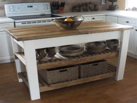 kitchen island plans fascinating diy kitchen island all about house design