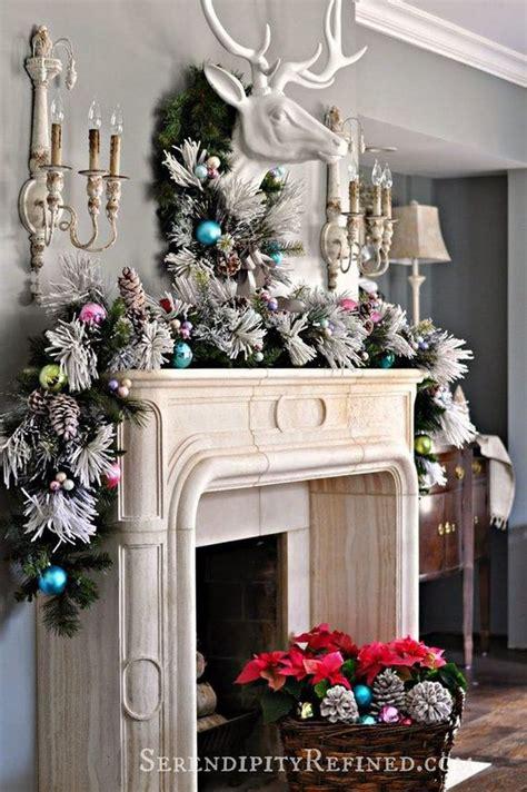 decorations mantel ideas awesome mantel decoration ideas