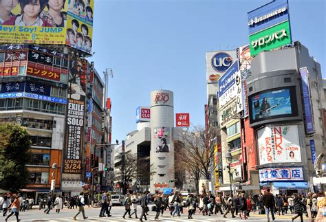 popular in japan a turning point of japanese industry quantone