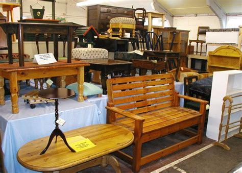 woodworking store near me woodworking shop rental near me diziwoods