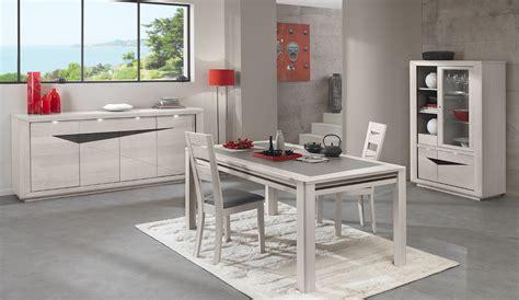 nos tables de salle 224 manger design meubles girardeau