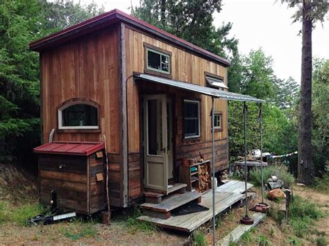 tiny house cabin brojects 8 tiny cabins we