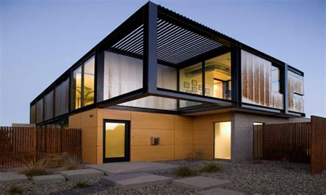 interior design shipping container homes shipping container homes interior design home modern house