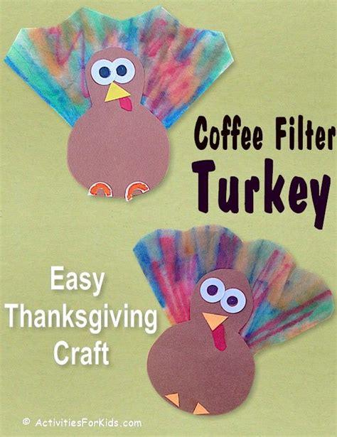preschool thanksgiving craft projects best 25 turkey crafts preschool ideas on