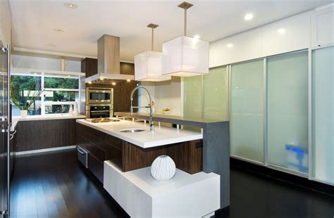 kitchen lighting modern modern kitchen pendant lighting for a trendy appeal