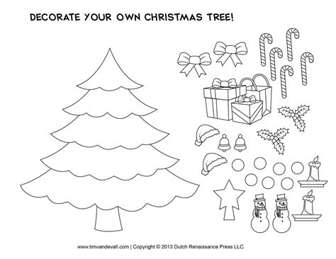 printable arts and crafts projects tim de vall comics printables for