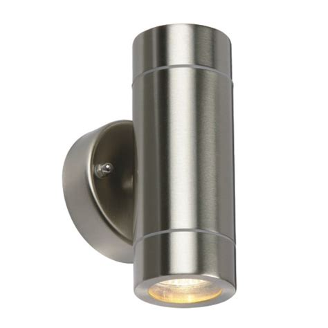 external lights palin outdoor wall light 13802 the lighting superstore