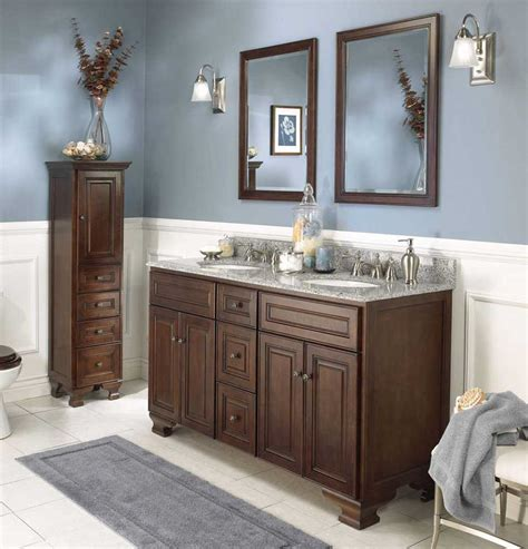 bathroom vanity designs images ikea bathroom vanity design your bathroom without