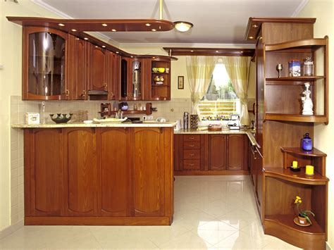 kitchen cabinets ready made ready made cheap kitchen cabients for sale buy cheap
