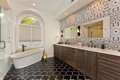 master bathroom renovation ideas master bathrooms hgtv