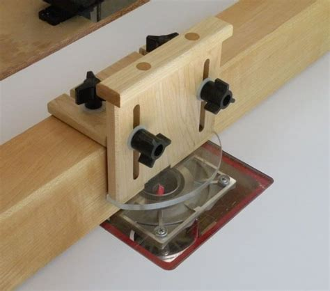 woodworking routers uk bosch colt router table by dave owen lumberjocks