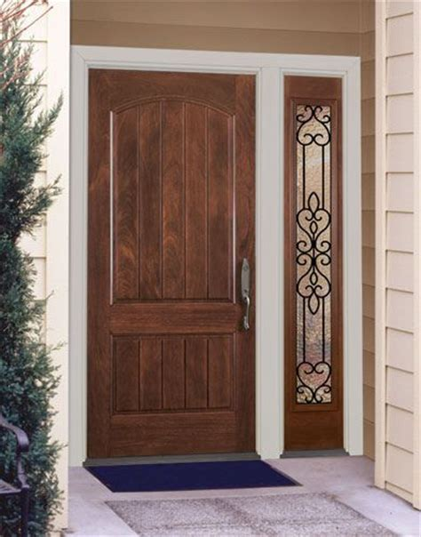 front door design photos best 25 front door design ideas on front door