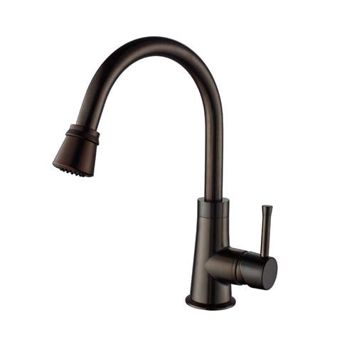 kraus kitchen faucet reviews kraus faucet reviews what makes the brand stand out