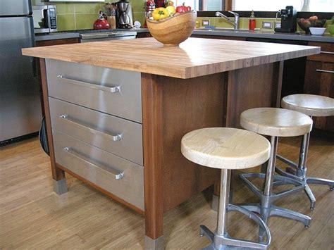 ikea kitchen island cost cutting kitchen remodeling ideas diy kitchen design ideas kitchen cabinets islands