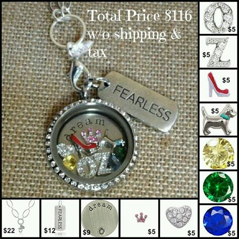 origami owl signs 10 images about wizard of oz on poppies