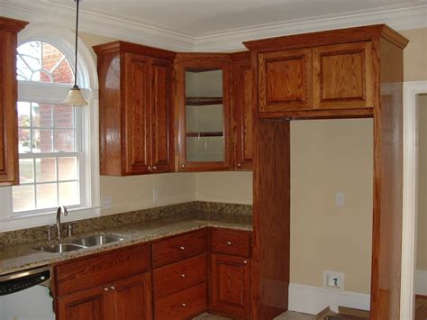 kitchen door designs kitchen cabinet design in pakistan