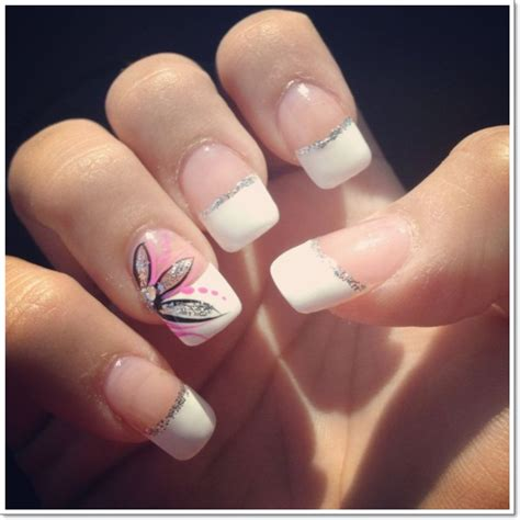 nail design tips home nails tips designs how you can do it at home
